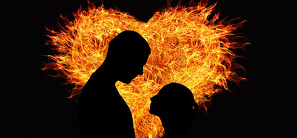 Are 'Twinflame' Relationships Real, From God, or Demonic?